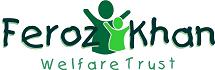 Feroz Khan Welfare Trust